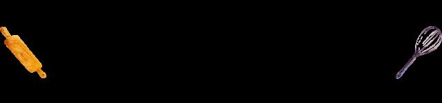 オートクッカー「自動調理器アンバサダー」
